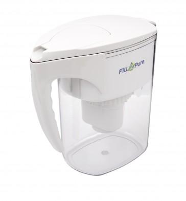 water_filter_jug_top_view