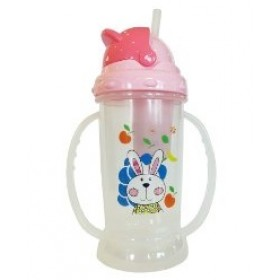 childs_filter_bottle_pink
