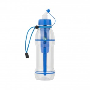 blue_600ml_advanced_radiological_filter_bottle