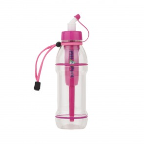 20oz_regular_filter_bottle